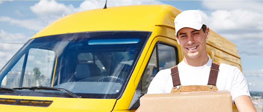 Packers and Movers Pune | Tension Free Shifting 24/7 Support‎ Pune