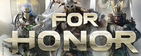 Informations - For Honor Starter Edition - Free for a Limited Time!