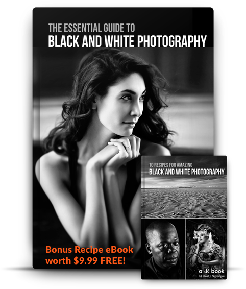 Black And White Photography - Digital Photography School