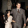 Kim Kardashian May Still Be Mrs. Kris Humphries When She Gives BirthKim Kardashian May Still Be Mrs. Kris Humphries When She Gives Birth