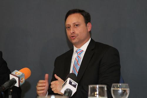 Procuraduría RD prepara expedientes contra involucrados en caso Odebrecht