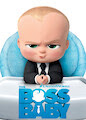 Boss Baby, The