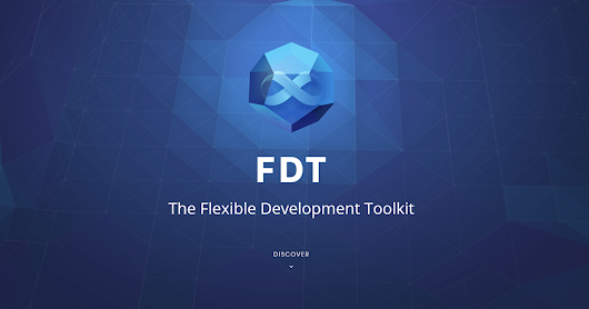 FDT Actionscript Flash Flex IDE in Eclipse for developer