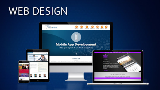 Best Web Design Trends in 2017-Blog-NJ, NY-TULI eServices