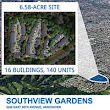 Vancouver's Southview Gardens listing drawing major interest