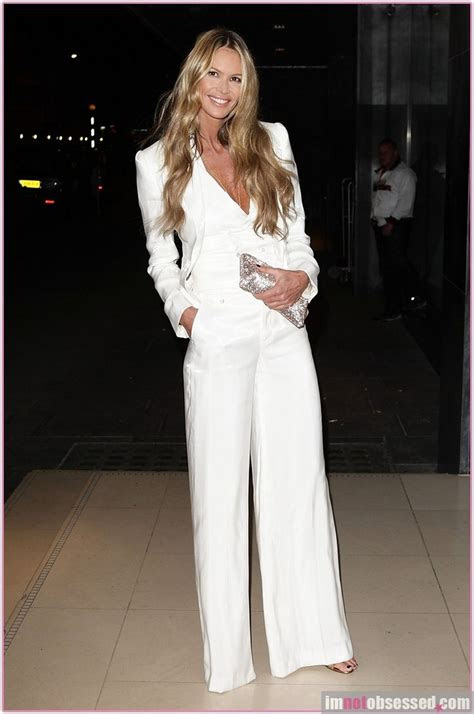 white pant suit perfection lesbian weddings suits