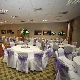 The Best wedding venues in Nairobi Kenya