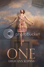 One-M photo OneM_zps139686f7.jpg
