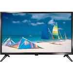 "Insignia - 24"" Class LED HD TV"