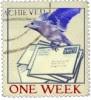 20140208_week-of-mail