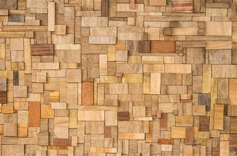 wood texture ecological background custom wallpaper