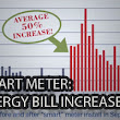 Thames Water confirms that you can have your own (Non-Smart) Water Meter installed « Stop Smart Meters! (UK)