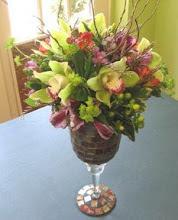 Cocktail Bouquet™