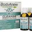 Product Highlight: BodyAnew Cleanse - Acupuncture and Holistic Health Center