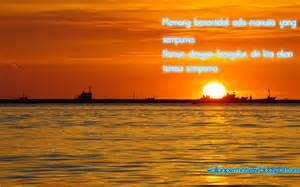 kata bijak bersyukur bisa membuat kita sempurna