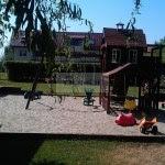 #inchiriere #vila #pipera #domus #piscina #impecabil #Olimob (10)