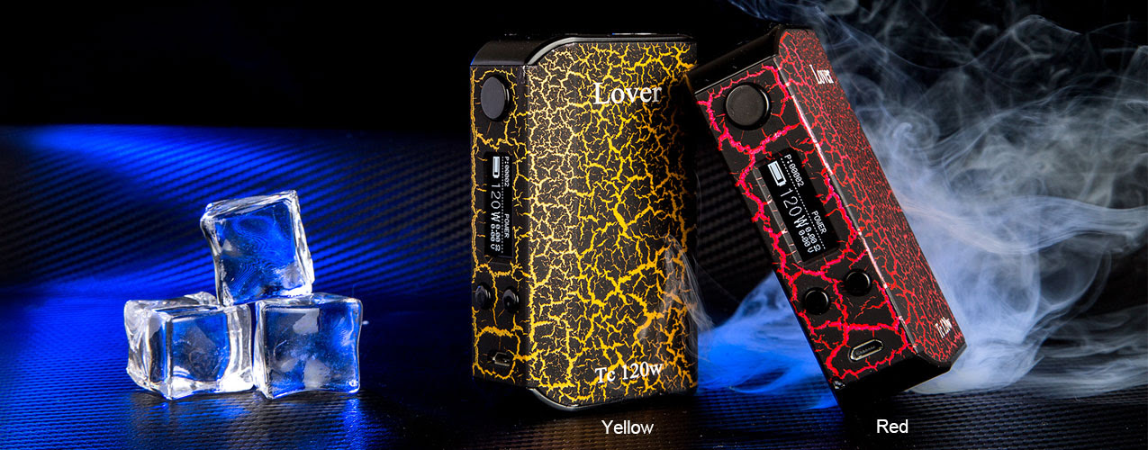 http://www.healthcabin.net/images/products/kangvape/Kangvape-Lover-120W-Mod-12.jpg