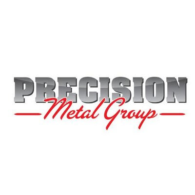 PrecisionMetalGroup (Precision_Metal) on Twitter