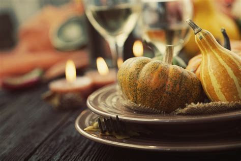 How to Have the Best Savannah Thanksgiving   Presidents