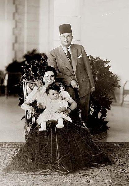 File:Farouk family official.jpg