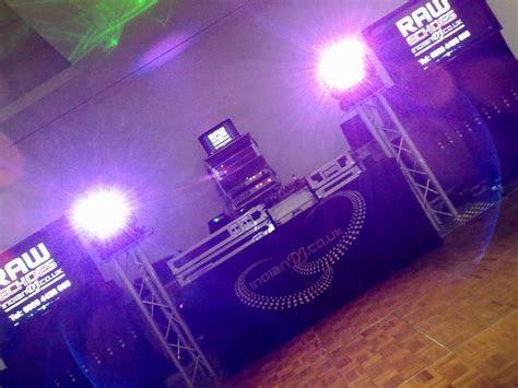 ASIAN DJ: asian wedding djs tel 07940084117 uk,indian