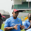 Simmons sacked as West Indies coach | West Indies Players' Association | The Voice Of The West Indian First Class Cricketers