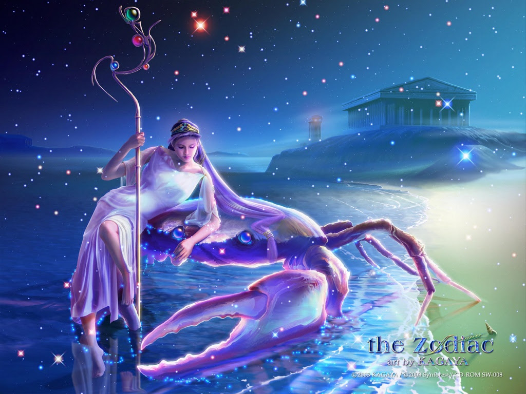 Download 990+ Wallpaper Hd Zodiak Gratis Terbaru
