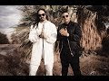 Steve Aoki, Daddy Yankee, Play N Skillz & Elvis Crespo - Azukita (Official Video)