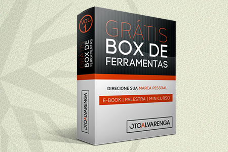 Oto Alvarenga – Expert em Marketing de Posicionamento — Oto Alvarenga – Expert em Marketing de Posicionamento