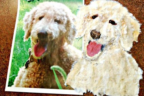 torn-paper-pet-portrait-sophie