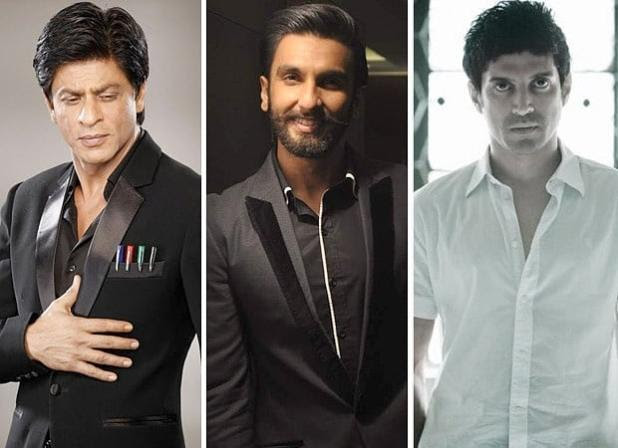 No one except Shah Rukh Khan will do Don 3, Farhan Akhtar Opens Up On Ranveer Singh Replacing SRK