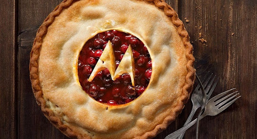 Motorola Android Pie device update list unveiled