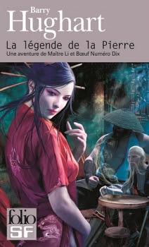 http://lesvictimesdelouve.blogspot.fr/2014/01/une-aventure-de-maitre-li-et-boeuf.html
