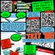 How to Create a QR Code In 3 Easy Steps | The Daring Librarian