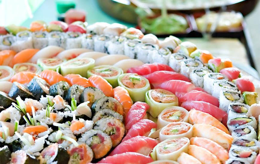 http://www.expogourmetmagazine.com/uploads/fotos_noticias/4090-1388350679.jpg