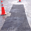 Asphalt Patching and Repair Services - ACPLM