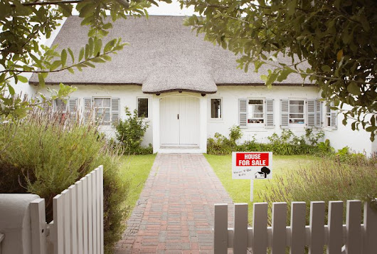 Selling a Tenant-Occupied Property