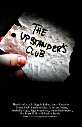 The Upstanders Club