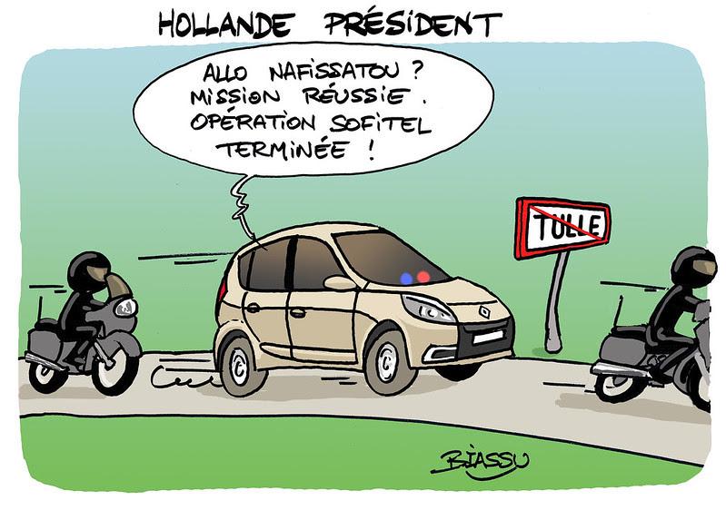 humour+biassu+hollande+complot