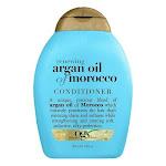 Organix Renewing Moroccan Argan Oil Hair Conditioner - 13 Oz