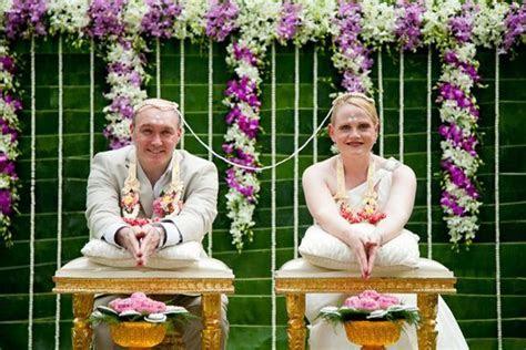 Best 25  Buddhist wedding ideas on Pinterest   Indian