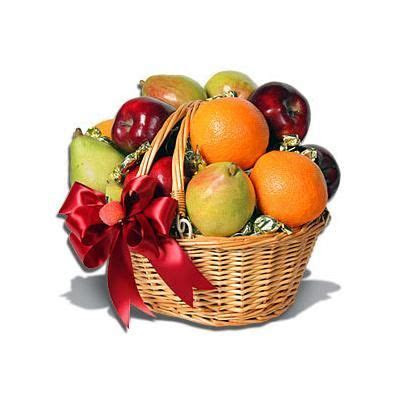 17 Best images about GOURMET gift Baskets! on Pinterest