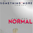 Review: Normal by Danielle Pearl