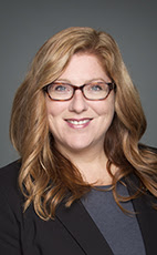 Photo - Tracey Ramsey - Click to open the Member of Parliament profile
