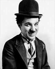 'Chaplin