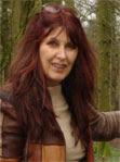 Janis Sharp Mother of Gary McKinnon