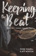 Title: Keeping the Beat, Author: Bridget Powell