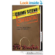 Amazon.com: Crime Scene Confidential: Slasher eBook: EW Bradfute: Kindle Store