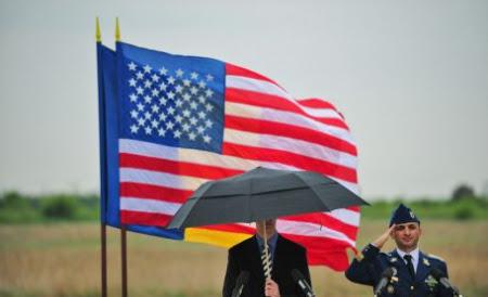 http://www.foxcrawl.com/wp-content/uploads/2011/05/Deveselu-base-US-missile-shield-Europe.jpg