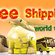 Online Shopping with Free Global Delivery - SYGMALL